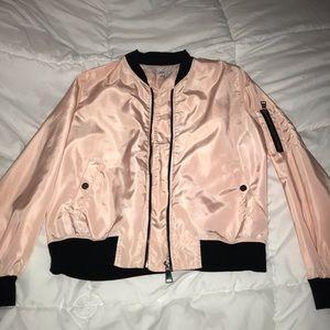 c69f0035edf0 Tjmaxx Jackets   Coats on Poshmark